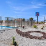 Motel 6 Moreno Valley / Perris