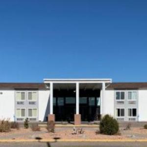 Americas Best Value Inn Scottsbluff