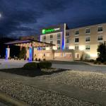 Holiday Inn Express - Allentown North