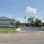 Motel 6 Cleveland -Middleburg Heights