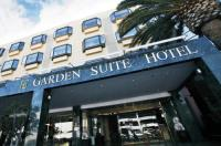 The Garden Suites Hotel And Resort Image