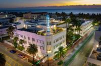 The Hotel Of South Beach Image