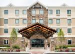 Warrington Pennsylvania Hotels - Staybridge Suites Montgomeryville
