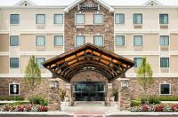 Staybridge Suites Montgomeryville Image