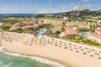 Saint Kitts Marriott Resort And Royal Beach Casino