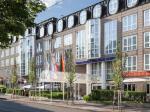 Durnstein Austria Hotels - Living Hotel Kaiser Franz Joseph