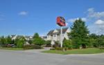 Ridgeway South Carolina Hotels - Residence Inn Columbia Northeast/fort Jackson Area