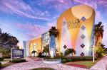 Merritt Island Florida Hotels - Four Points By Sheraton Cocoa Beach