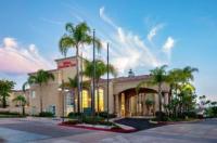 Hilton Garden Inn San Diego/Rancho Bernardo Image
