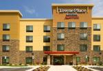 Seven Springs North Carolina Hotels - TownePlace Suites By Marriott Goldsboro