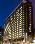 Pelequen San Fernando Chile Hotels - DoubleTree BY HILTON Santiago Vitacura