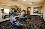Roosevelt Utah Hotels - Americas Best Value Inn Roosevelt/ballard