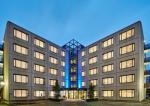 Hoofddorp Netherlands Hotels - Holiday Inn Express Amsterdam -Schiphol