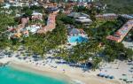 La Romana Dominican Republic Hotels - Viva Wyndham Dominicus Palace Resort - All Inclusive