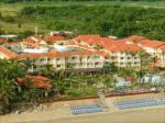 Cabarete Dominican Republic Hotels - Viva Wyndham Tangerine - All Inclusive