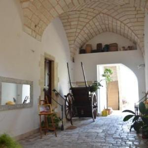Book Now Borgo dei Filitti (Palmariggi, Italy). Rooms Available for all budgets. Set in Palmariggi 30 km from Lecce Borgo dei Filitti features air-conditioned rooms with free WiFi.The rooms are fitted with a flat-screen TV. Certain rooms have views of the