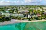 Saint Peter Barbados Hotels - Courtyard By Marriott Bridgetown, Barbados