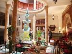 Safi Morocco Hotels - Riad Al Khansaa