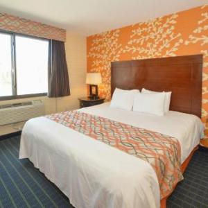 Corona Hotel New York - LaGuardia Airport