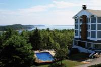 Bluenose Inn - Bar Harbor Hotel Image