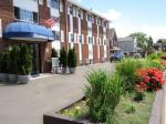 West Lynn Massachusetts Hotels - Rodeway Inn Logan International Airport