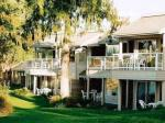 Parksville British Columbia Hotels - Pacific Shores Resort And Spa