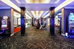 Lead South Dakota Hotels - Cadillac Jack's Hotel & Suites
