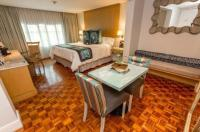 Maria Condesa Boutique Hotel - Adults Only