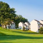 Hotels near Fernwood Resort - Fernwood Resort