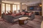 Annapolis Junction Maryland Hotels - Courtyard Fort Meade Bwi Business District
