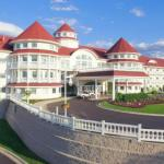 Blue Harbor Resort & Spa