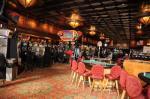 Carlin Nevada Hotels - Ramada By Wyndham Elko Hotel At Stockmen's Casino