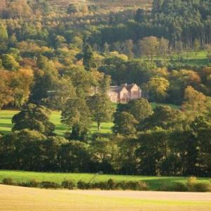 Murrayshall Country House & Golf Club BW Premier Collection