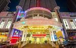Beihai China Hotels - Vienna International Hotel Beihai Beibuwan Square Branch