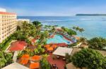 Barrigada Guam Hotels - Hilton Guam Resort & Spa
