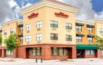 Oakland California Hotels - Hawthorn Suites By Wyndham-Oakland/Alameda