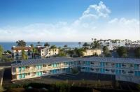 Motel 6 Santa Barbara - Beach Image