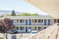 Motel 6 Reno - Virginia Plumb Image