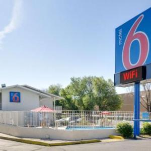 Motel 6 Denver - Lakewood