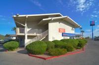 Motel 6 Tucson - Congress Street Image