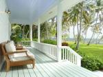 Islamorada Florida Hotels - The Moorings Village