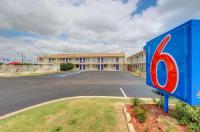 Motel 6 - Oklahoma City Airport