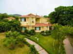 Auli India Hotels - Nadiya Parao Resort
