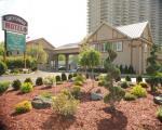 Tenafly New Jersey Hotels - Skyview Motel