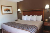 Travel Inn Omaha Image