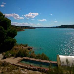 Baños De Zujar | Banos De Zujar Hotels Deals At The 1 Hotel In Banos De Zujar Spain