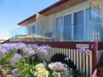 Tumut Australia Hotels - Gooromon Park Cottages