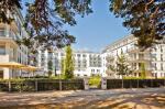 Ahlbeck Germany Hotels - Steigenberger Grandhotel & Spa Heringsdorf
