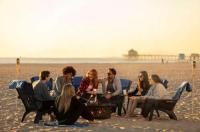 Hyatt Regency Huntington Beach Resort And Spa Image