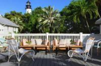 Lighthouse Court Hotel - Key West Image
